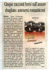 La Voce di Reggio